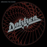 Dokken_Breakingthechains